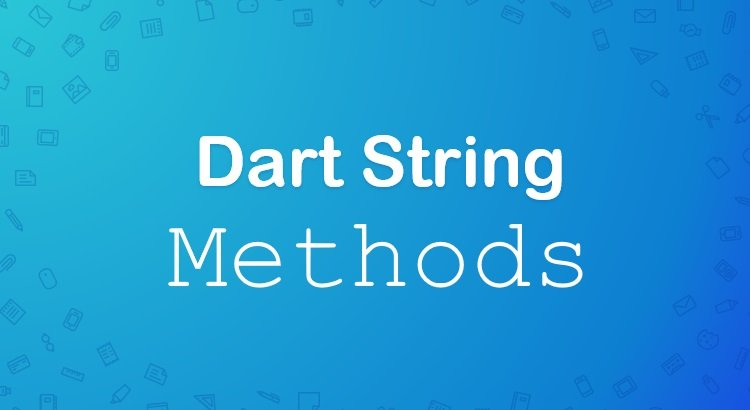 dart-string-methods-example-feature-image