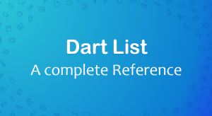 dart-list-complete-reference-feature-image