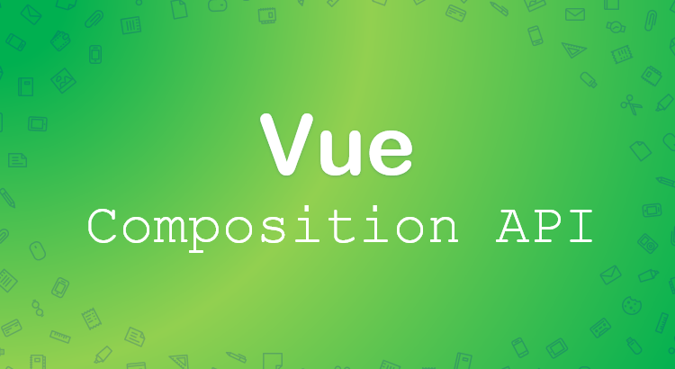 vue-composition-api-example-feature-images