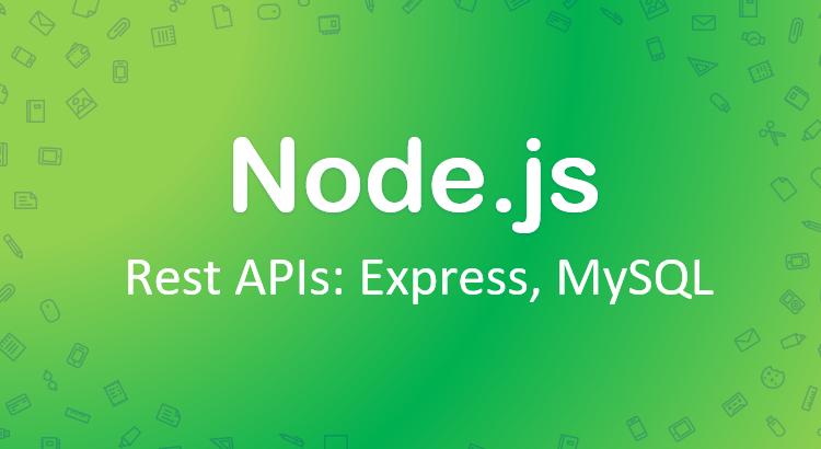 nodejs-rest-api-express-mysql-feature-image
