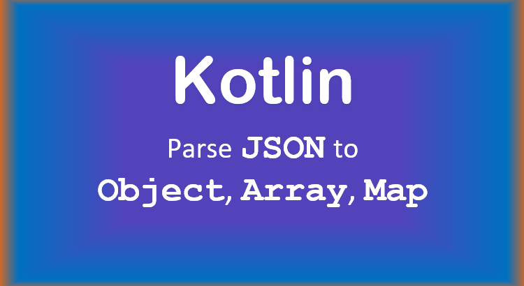 kotlin-convert-string-to-int-double-feature-image