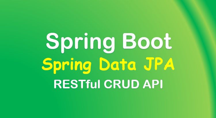 spring-boot-data-jpa-crud-example-feature-image