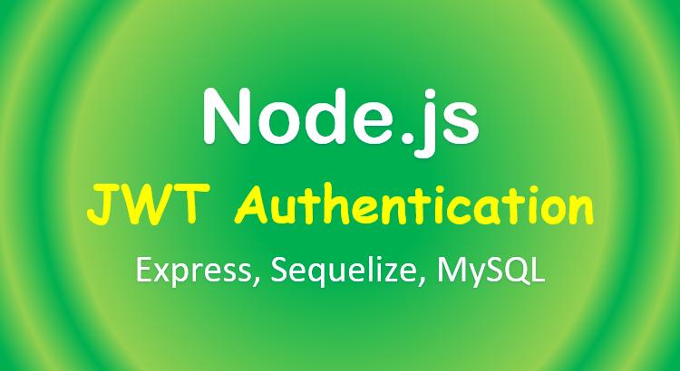 node-js-jwt-authentication-mysql-feature-image