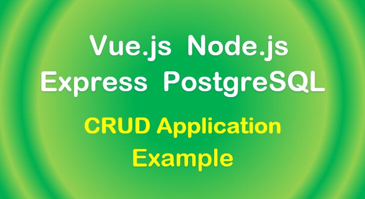 vue-node-express-postgresql-feature-image