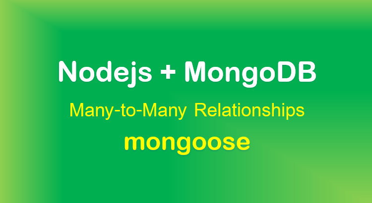 mongodb-many-to-many-mongoose-example-feature-image
