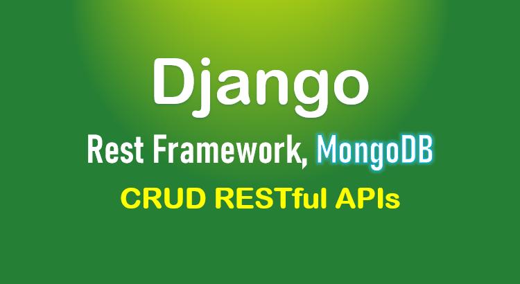django-mongodb-crud-rest-api-feature-image