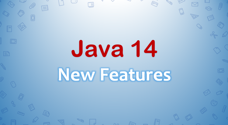 java-14-features