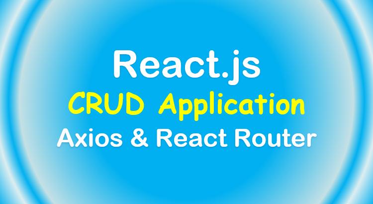 react-crud-example-web-api-feature-image