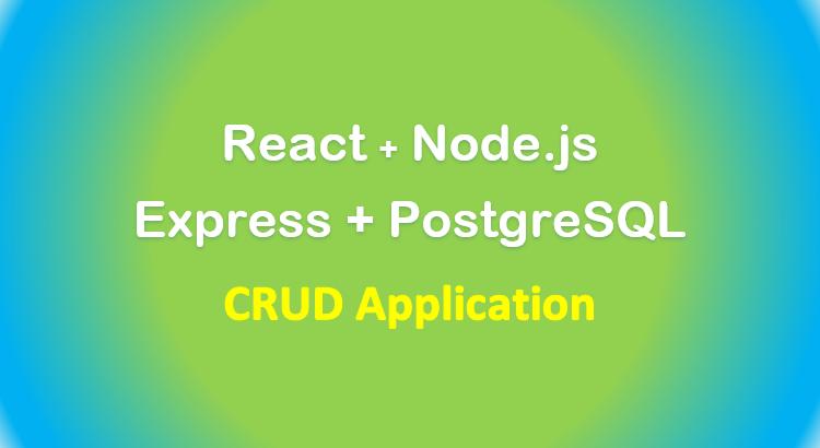 react-node-express-postgresql-crud-example-feature-image