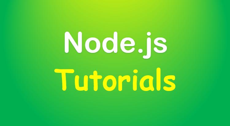 node-js-tutorials-feature-image