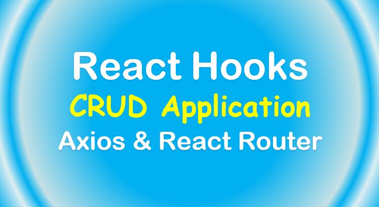 react-hooks-crud-axios-api-feature-image