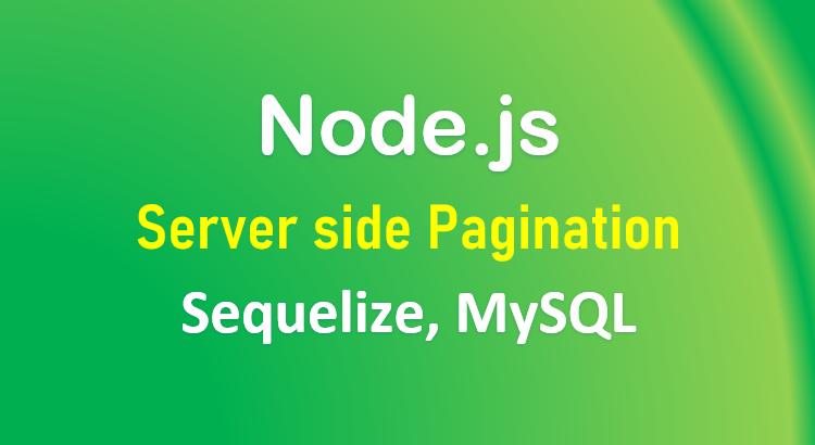 pagination-node-js-mysql-sequelize-feature-image