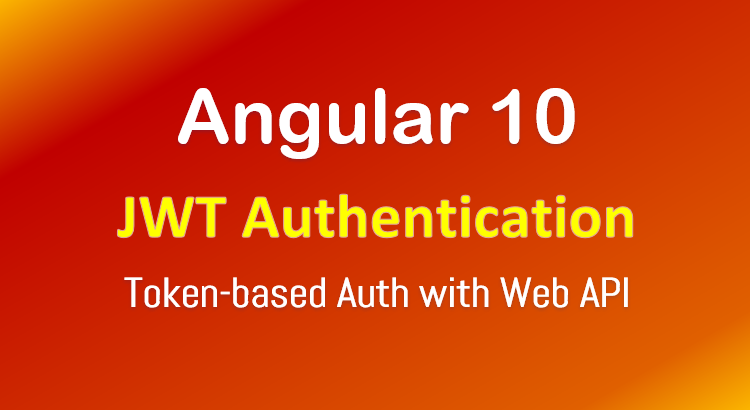 angular-10-jwt-authentication-feature-image