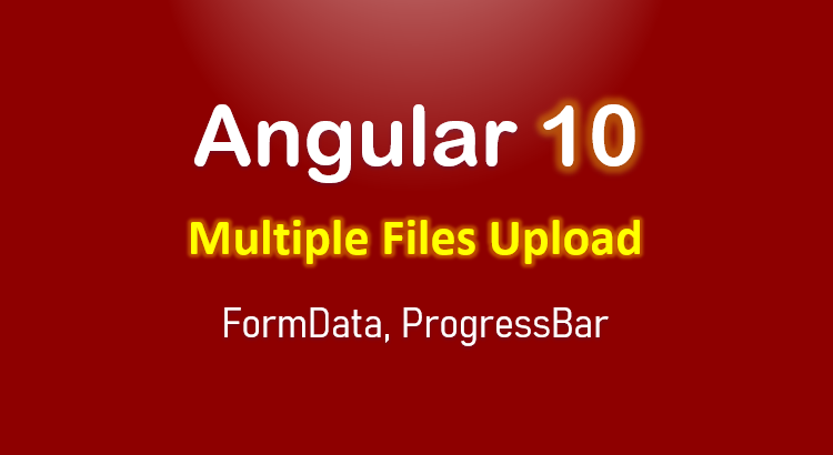 angular-10-multiple-files-upload-feature-image