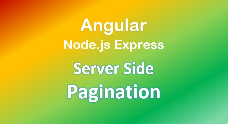 server-side-pagination-node-js-angular-feature-image