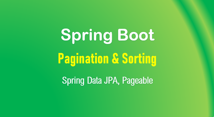 spring-boot-pagination-sorting-example-feature-image