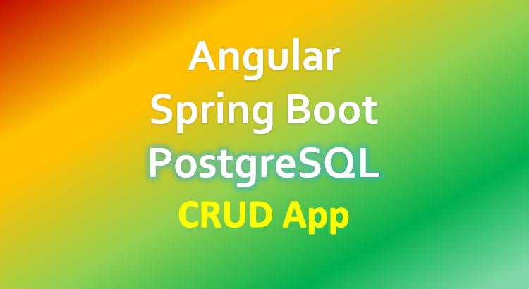 angular-8-spring-boot-postgresql-crud-example-feature-image