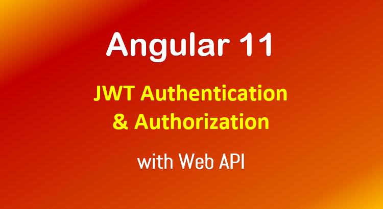 angular-11-jwt-authentication-authorization-example-feature-image