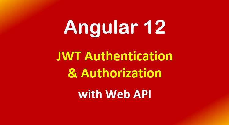 angular-12-jwt-authentication-authorization-example-feature-image