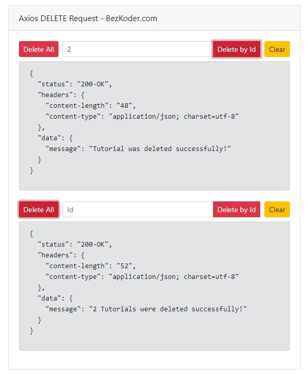 axios-delete-request-example