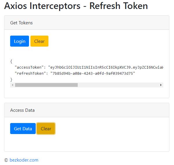 axios-interceptors-refresh-token-signin-request