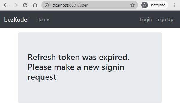react-redux-refresh-token-axios-jwt-refresh-token-expired-ui