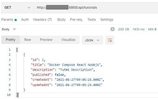 docker-compose-react-nodej-mysql-example-test-api