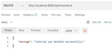 node-js-crud-example-sql-server-mssql-delete-one-tutorial