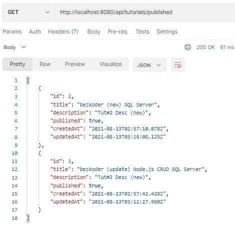 node-js-crud-example-sql-server-mssql-find-tutorial