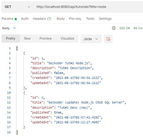 node-js-crud-example-sql-server-mssql-search-tutorial