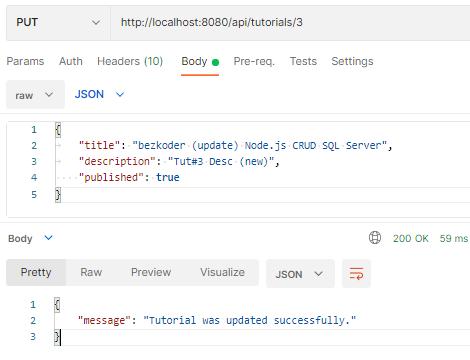 node-js-crud-example-sql-server-mssql-update-tutorial
