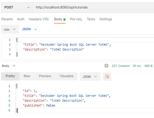 spring-boot-sql-server-crud-example-mssql-create-tutorial