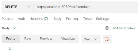 spring-boot-sql-server-crud-example-mssql-delete-tutorial