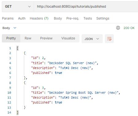 spring-boot-sql-server-crud-example-mssql-find-tutorial