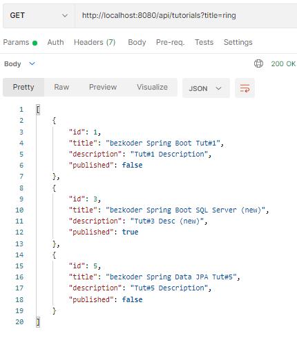 spring-boot-sql-server-crud-example-mssql-search-tutorial
