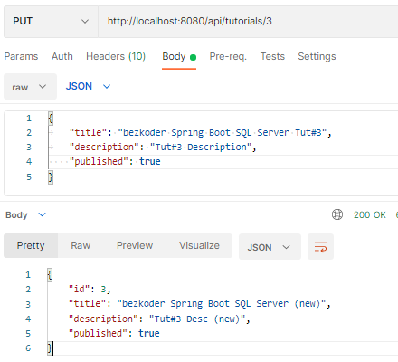 spring-boot-sql-server-crud-example-mssql-update-tutorial