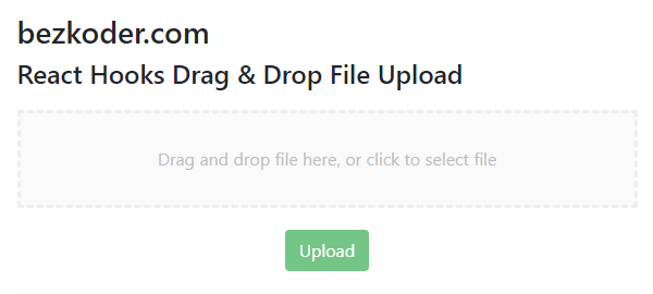 drag-and-drop-file-upload-react-hooks-example