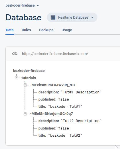 react-typescript-firebase-crud-create-db