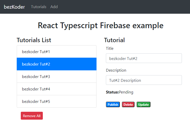 react-typescript-firebase-crud-retrieve