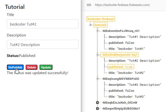 react-typescript-firebase-crud-update-status