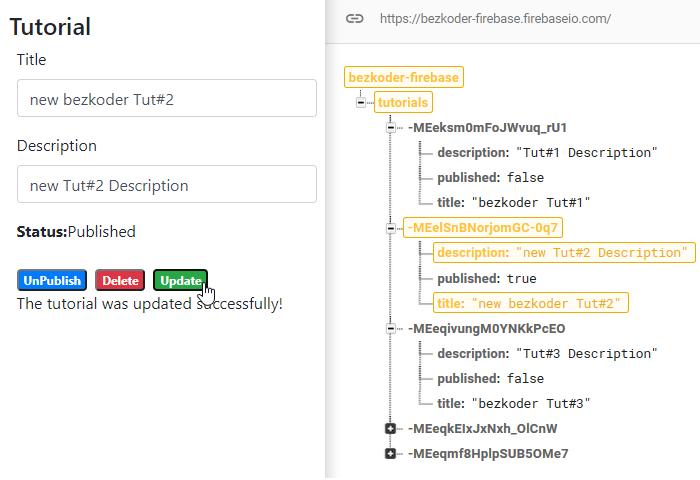 react-typescript-firebase-crud-update