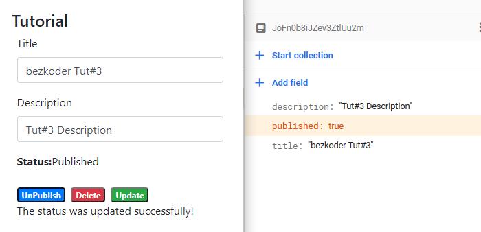react-typescript-firestore-crud-update-status