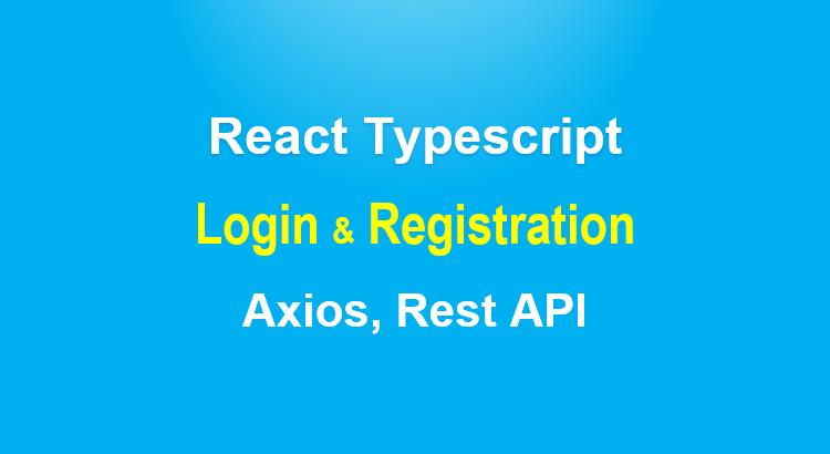 react-typescript-login-example-feature-image