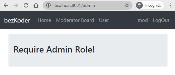 react-typescript-login-example-unauthorization