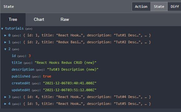 redux-toolkit-crud-react-hooks-example-check-redux-state