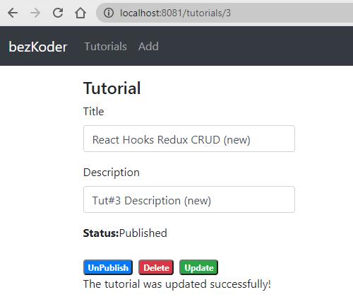 redux-toolkit-crud-react-hooks-example-update-tutorial