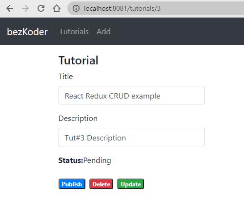 redux-toolkit-example-crud-app-retrieve-one-tutorial