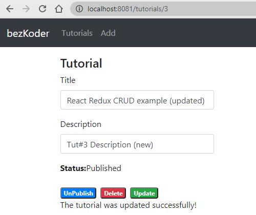 redux-toolkit-example-crud-app-update-tutorial