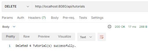 spring-boot-jdbctemplate-crud-example-delete-all-tutorial