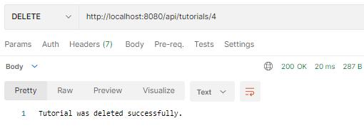 spring-boot-jdbctemplate-crud-example-delete-tutorial